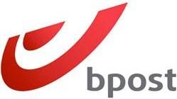 bpost logo (2)
